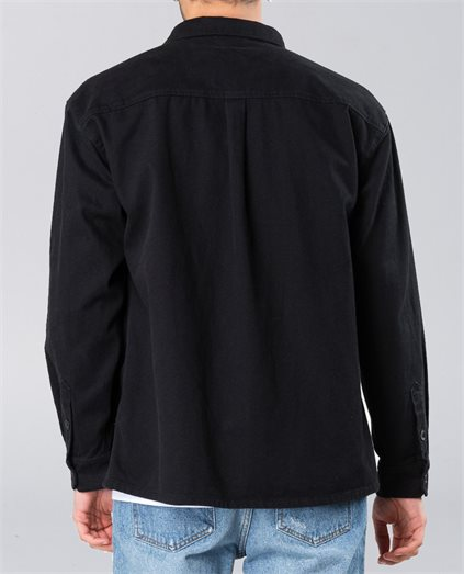Disposal Long Sleeve Shirt