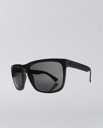 Knoxville XL Polarised Sunglasses