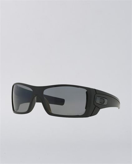 Batwolf Polarized Sunglasses