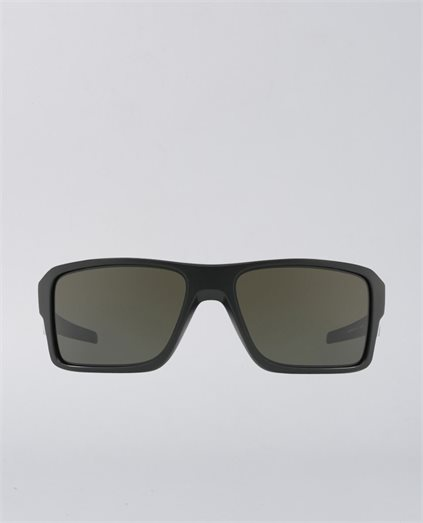 Double Edge Sunglasses