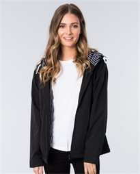 Battaliion Jacket