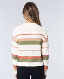 Fields Knit Sweater