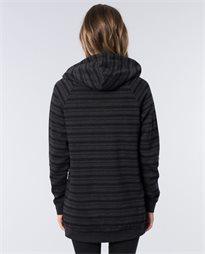 Mode 10 Pop Hood Fleece