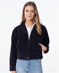 Honey Bomber Jacket