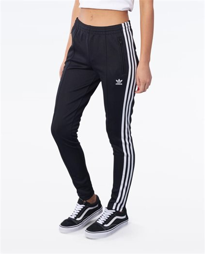 Sst Tp - 3 Stripe Trackpant