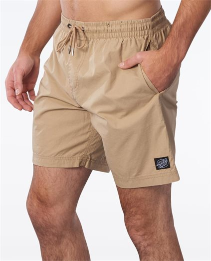 Cruizer Solid Short