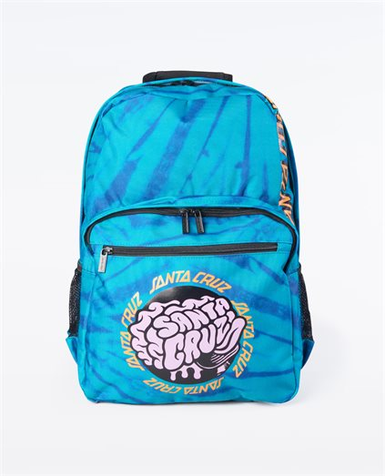 Brained Backpack