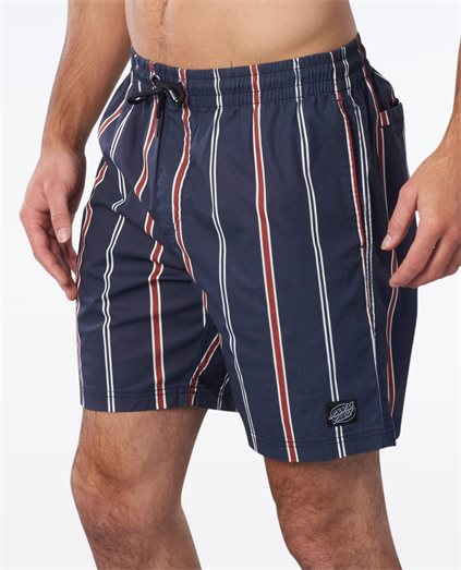 West Coast Shorts