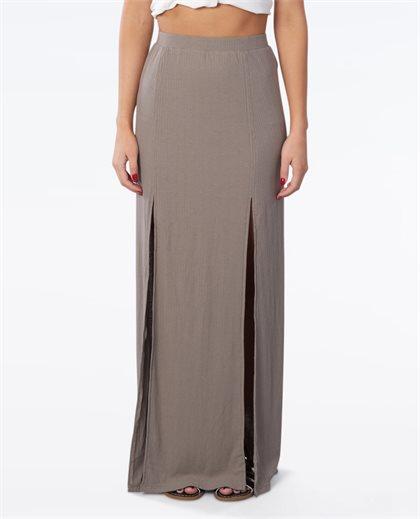 Splendour Maxi Skirt