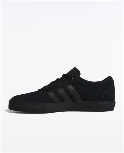 Adi-Ease Black Shoes