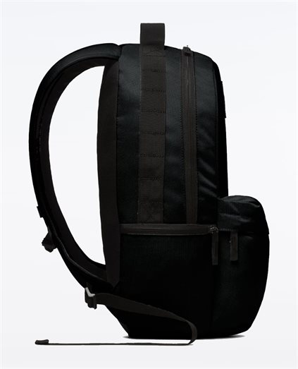 Nike SB Icon Backpack