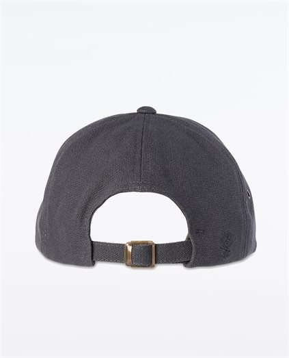 Strange Trails SB Cap