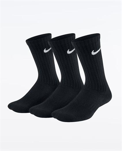 Kids Performance Crew Sock