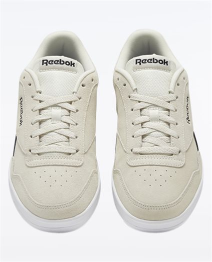 Reebok Royal Tec Alabaster Shoe