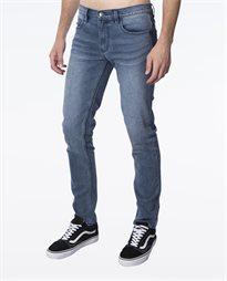 Sunday Slim Jeans