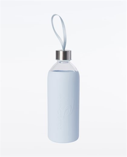 Corp BPA Free Drink Bottle