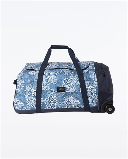 Jupiter Coastal View Duffle Bag