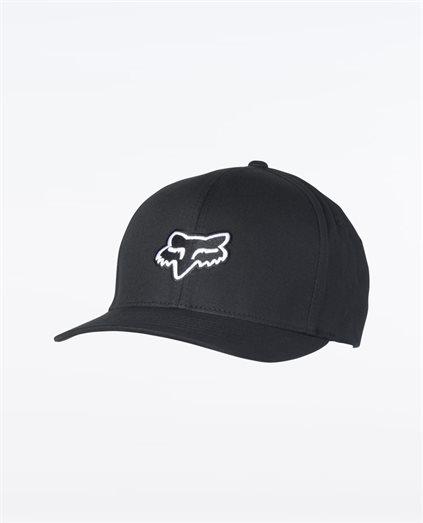 Legacy FF Hat
