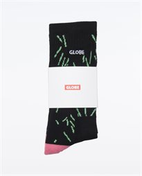 Motion Crew Socks