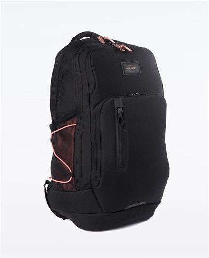 F-Light Ultra Rose Gold Backpack