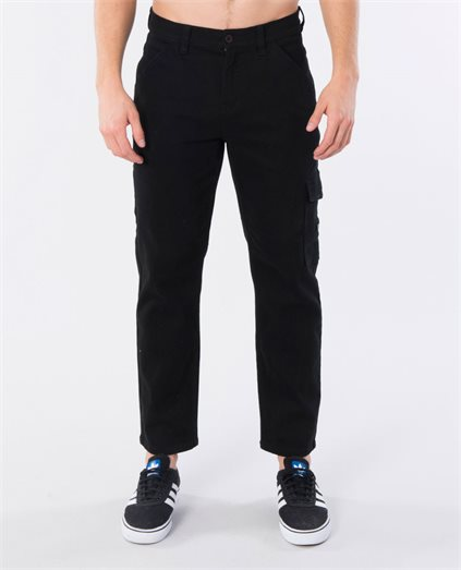 Rival Cargo Pant
