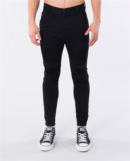 Hell Cat Pant