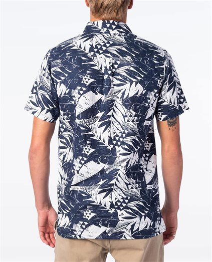 Blue Highway Shirt
