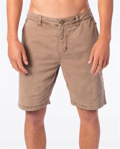 Savage Walkshort