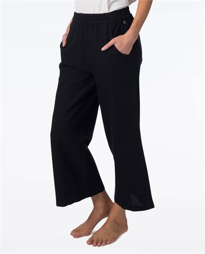 Watergoes Pant