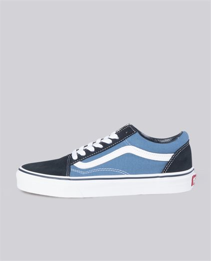 Old Skool Navy Shoe