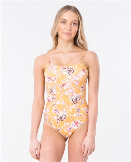 Antigua One Piece