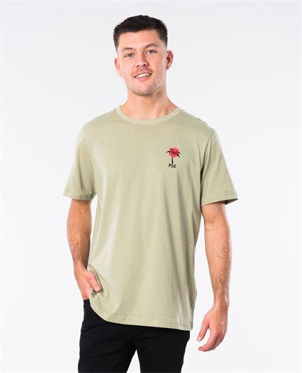 5e890ebaf2 Men's Surf & Fashion Clothing | Ozmosis