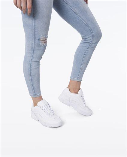 Legacy Lite Shoe