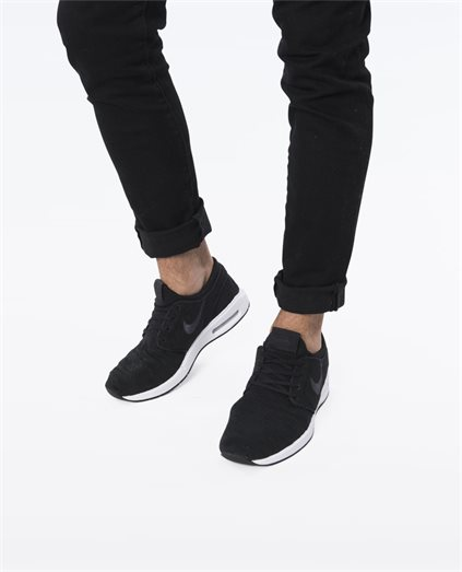 Air Max Janoski 2 Black Shoes