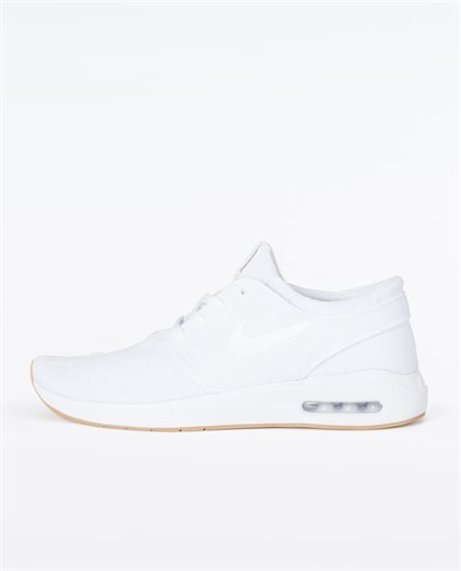 Air Max Janoski 2 Shoes