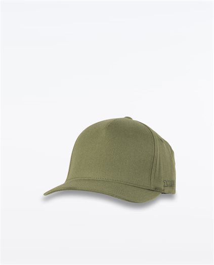 110 Mirage Cap Straw