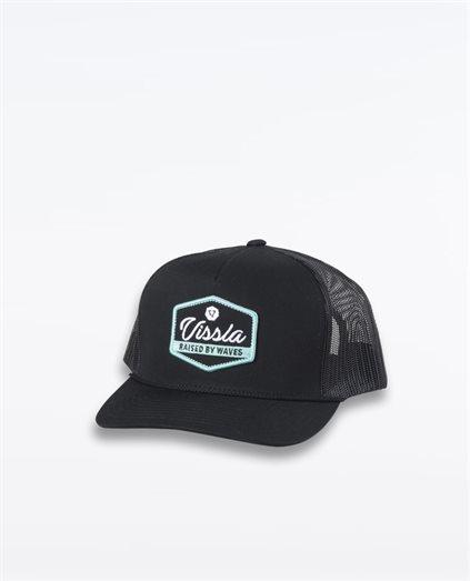 Vissla United Hat