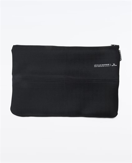 Upcycle X Large Pencil Case