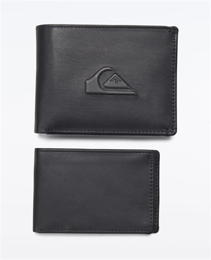 New Miss Dollar Wallet