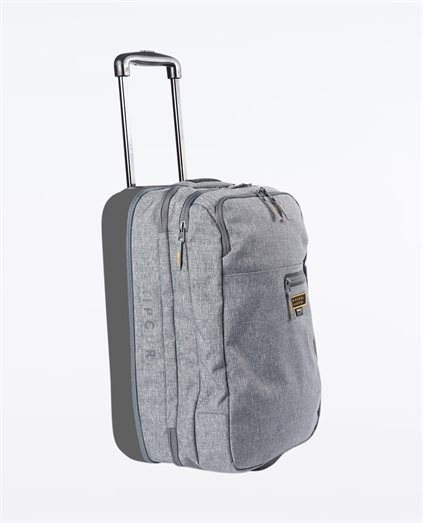 F-Light Cabin Cordura Travel Bag