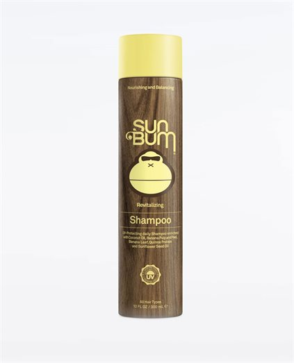 Revitalising Shampoo 300ml