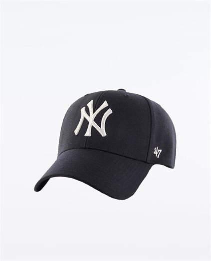 NY Yankees Home '47 MVP Snapback Hat