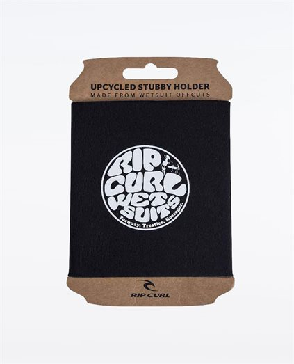 Upcycle Travel Stubby Holder