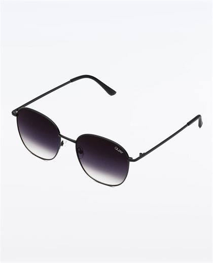 Jezabell Sunglasses