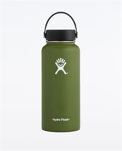946ML Hydration Flask