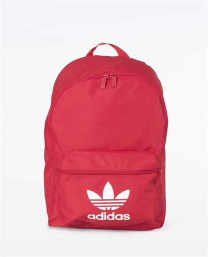Scarlet Class Backpack