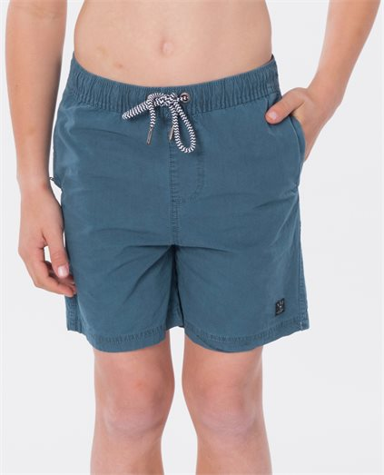 Boys Ew Volley Short