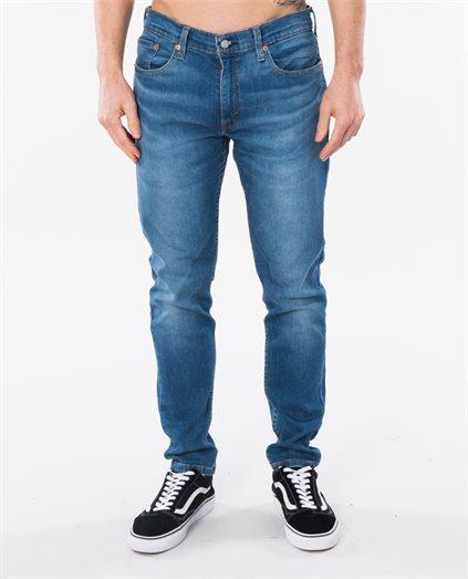 512 Slim Taper Jean