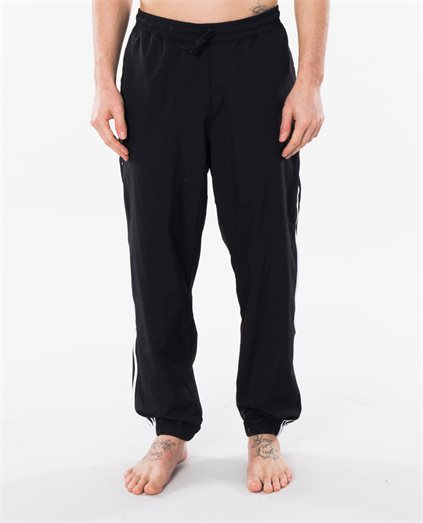 Standard Wind Pant