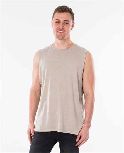 Essential Muscle Top